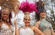 Street Carnivals