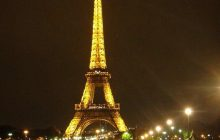 Paris's 11th Arrondissement