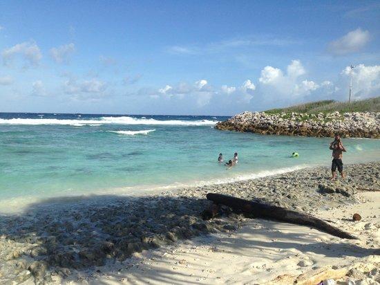 Nauru- tripadvisor