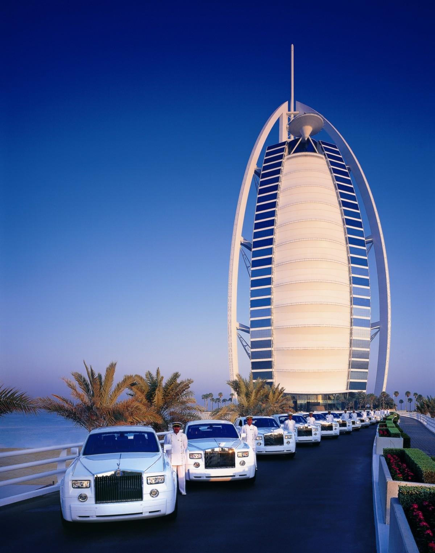 Burj-Al-Arab-Rolls-Royce-1200x1523