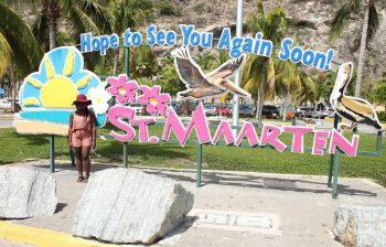 Carnival Caribbean Cruise