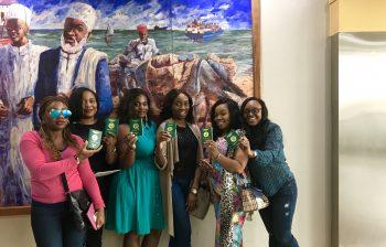 destinations nigerians can visit with a valid usa uk and schengen visa