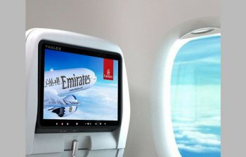 Emirates Airline Customer Service Reviews