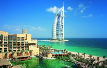 Fun things to do in dubai