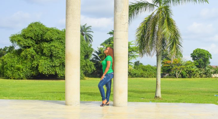 places to visit in Akwa Ibom