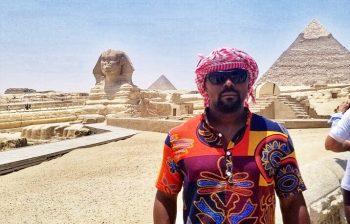 5 Destinations to Explore in North Africa