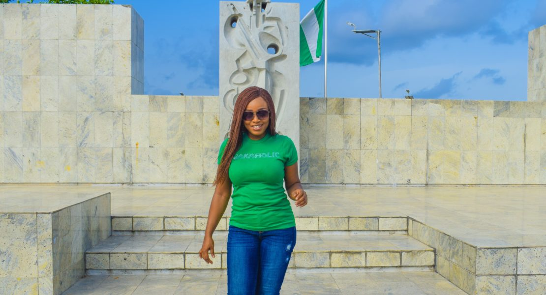 Tourist-Friendly Cities in Nigeria
