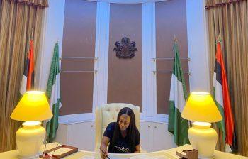 8 Tourist Attractions in Ogun State