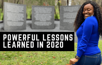 lessons learned in 2020
