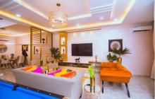 Short Let Apartments In Nigeria