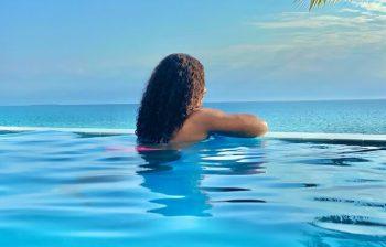 6 African Islands to Explore
