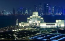things to do in Doha