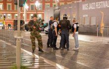 Is Paris safe?