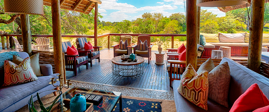thornybush-game-lodge-bushbreaks-co-za