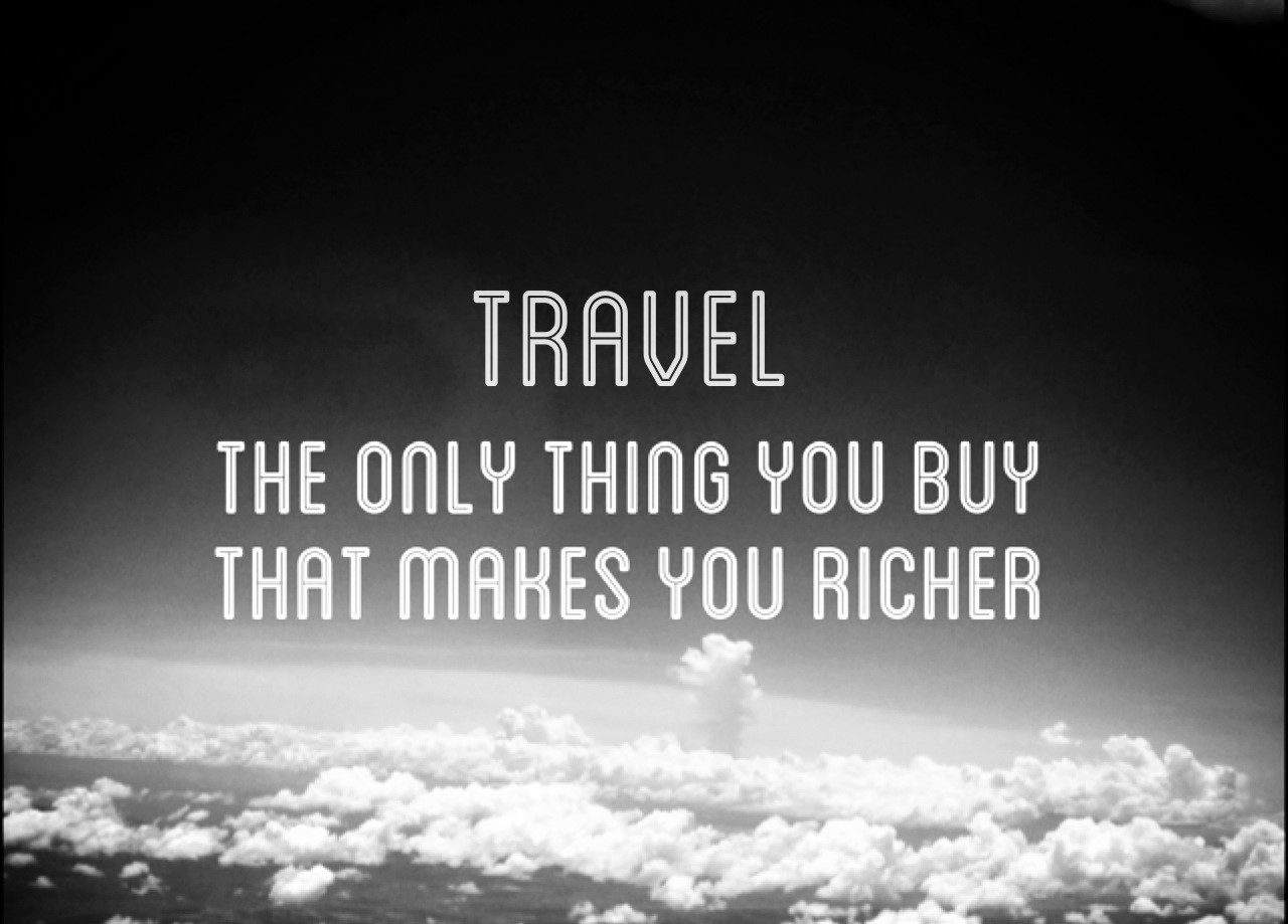 travel-buy