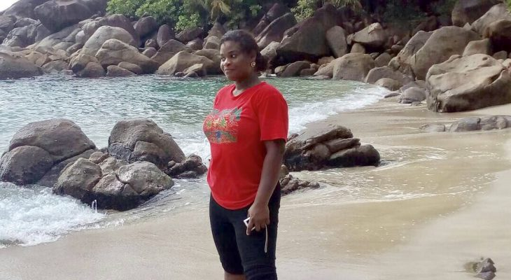 Adventures in Seychelles