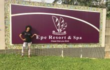 Epe Resort