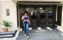 The Moorhouse Ikoyi