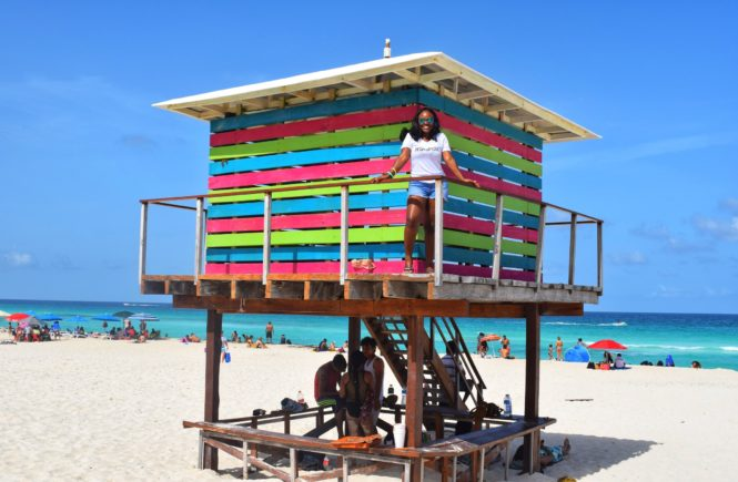 Budget friendly destinations around the world to visit