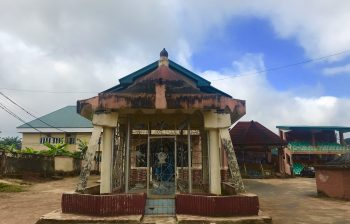 Nigeria Travel Guide: Places To Explore in Anambra State