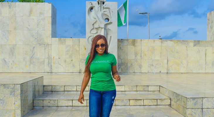 Tourist-Friendly Cities in Nigeria