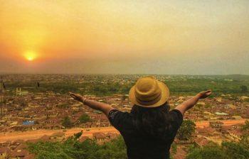 tourist destinations in Nigeria