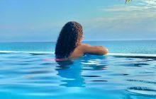 African Islands to explore
